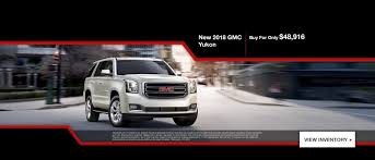 Mastria Buick GMC | Buy Or Lease A GMC Or Buick In Raynham, MA Used Pickup Trucks For Sale In North Dartmouth Ma Caforsalecom 2014 Gmc Sierra 1500 Denali Summit White For At Chevrolet Silverado Waltham Cargurus Car Dealer Springfield Worcester Hartford Ct Ford Minuteman Inc Anson Vehicles 2013 Crewcab Lt 4 Wheel Drive Z71 Cars Brockton The Garage Chevy Work Truck 4x4 Perry 2016 Toyota Tacoma Limited Double Cab 4wd V6 Automatic Leominster 01453 Foley Motsports Car Dealers Palmer Btera