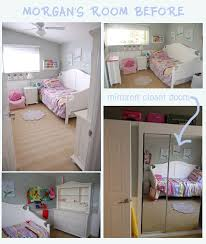 Decorating Ideas For A 3 Year Old Girls Room