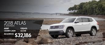 100 Used Trucks In Arkansas Volkswagen Dealer Fayetteville AR New PreOwned Car