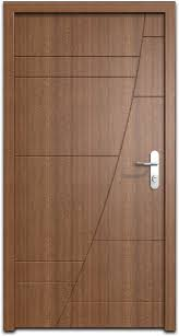 The 25+ Best Wooden Main Door Design Ideas On Pinterest | Wooden ... House Door Design Indian Style Youtube Spanish Front Stunning Beautiful Designs 40 Modern Doors Perfect For Every Home Top 50 Modern Wooden Main Designs Home 2018 Plan N These 13 Sophisticated Wood Add A Warm Welcome Many Doors House Building Improvements For Amusing Beauteous 27 Amazing Ipiratons Of Your Outstanding Simple In India Photos Best Terrific Latest Images Ideas