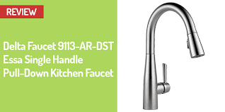 Delta Faucet 9178 Ar Dst Leland by Magnetic Docking Archives Best Kitchen Tools U0026 Accessories