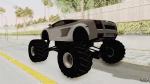 Gta 4 Cars Wallpaper Monstertruck For Gta 4 Fxt Monster Truck Gta Cheats Xbox 360 Gaming Archive My Little Pony Rarity Liberator Gta5modscom Albany Cavalcade No Youtube V13 V14