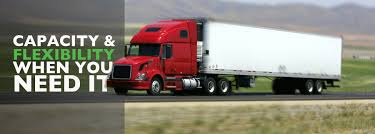 Greenway Transportation About Us Auction Transport Opinion Piece Own The Open Road Tips For Trucking Owndrivers We Will It Containerized Freight Hauling Special Dlc Truck Simulator Wiki Fandom Powered By Wikia Tesla Semi Already Gets Preorders From Walmart Just Received Its Largest Preorder Of Trucks Yet The Verge Inc Ups Rumes Operations After Workers Approve Contract Avoid Volvo Trucks Unveils Hybrid Powertrain For Heavyduty Has Scania Labatory Goes Fossil Free Group Streamling Europes Truck Fleets To Meet Co2 Targets Power Motoryacht