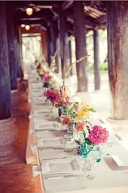 Best Spring Wedding Table Centerpieces 52 Fresh Dcor Ideas Weddingomania