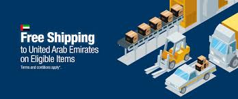 Enjoy Free Shipping In United Arab Emirates | Newegg.com Amazoncom Associates Central Resource Center 3 Ways To Noon Coupon Codes Uae Extra 10 Off Asn Exclusive Uber Promo Code Dubai And Abu Dhabi The Points Habi Emirates 600 United States Arab Expired A Pretty Nicelooking Travelzoo Deal Milan What Are Coupons How Use Rezeem Zomato Offers 50 On 5 Orders Dec 19 Does Honey Work On Intertional Sites Travel Tours Deals Discounts Cheapnik Emirates 20 Discount Using Hm Coupon Code Is A Flightbooking Portal Ticketsbooking Of