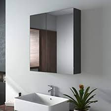suchergebnis auf de für spiegelschrank drehbar