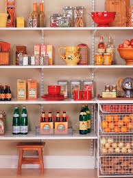 Rubbermaid Pantry Storage Containers • Kitchen Appliances And Pantry