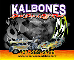 Kalbones | Beach Street USA Euro Truck Simulator 2 Patch 123 Public Beta Youtube Old Dirty Wheels 116x Modhubus Toyota Post Auto Lift Accsories Tkdia Dropin Adapters Eastern 10th Annual Open House Bds Capitol Mack Home Dakota Country Trucks Heads To Prefolded Film 1210mm Render Supplies