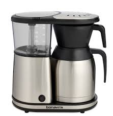 Cuisinart Coffee Maker Bed Bath Beyond by Best Coffee Maker Freshome Review