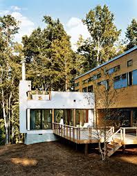 100 Prefab Architecture Proven Dwell