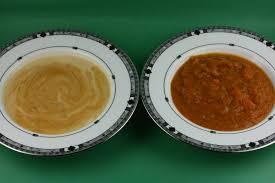 Jamaican Pumpkin Soup Youtube by 100 Jamaican Pumpkin Soup Caribbean Pot Corn Soup From Lady