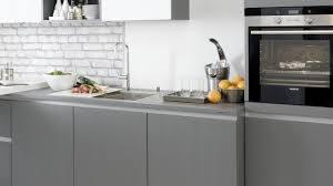 nolte küchen matrix nolte küche griffe küche küche