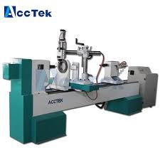 online buy wholesale wood lathe machine from china wood lathe