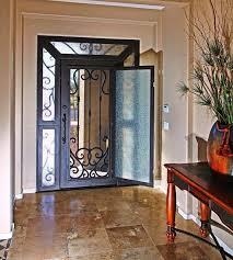Metal security doors home depot Security Door Home Design
