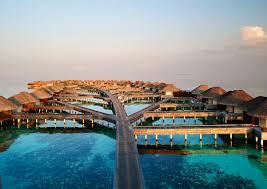 100 Maldives W Retreat Book Your Trip To Adore