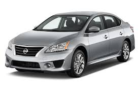 Nissan Altima 2014 | New Car Updates 2019 2020