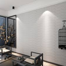 Polystyrene Ceiling Panels Cape Town by Online Buy Wholesale Foam Walls From China Foam Walls Wholesalers