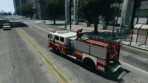 NEW Fire Truck For GTA 4 Banshee For Gta 4 Steed Mod New Apc 5 Cheats All Vehicle Spawn Cheat Codes Grand Theft Auto Chevrolet Whattheydotwantyoutoknowcom Wiki Fandom Powered By Wikia Beta Vehicles Grand Theft Auto Iv The Biggest Monster Truck