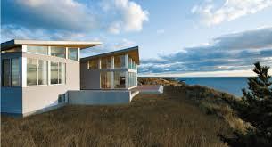 100 Architecturally Designed Houses Beach House Designs Seaside Living 50 Remarkable