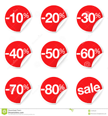 Super C Coupon Policy Sarah Wells Coupon Smartpartners Greystone Vista Knoxville Tennessee 23andme Promo Coupon Code Dna Genetic Testing Home Apple Store Google Employee Discount Wisconsin Active Carvana Coupon Code Macro Packaging Promo Codes For Mossy Oak Online Minimon Masters Pin By Lexie On Healthy Eats In 2019 Arbonne Zeppes Coupons Mentor Valentines Day Husband Crabtree Free Shipping Huntington Beach Suites Tori Richard Mills Uniform Promo 20 Off Skinny Bunny Tea Black Friday Codes Coupons Estroven Digital Igloo Cooler