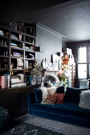 Reineke Paint And Decorating by 829 Best Decoration Art Attemps At Definition Because Of Its
