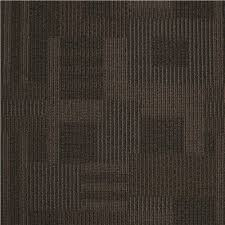 trafficmaster carpet tiles board of directors trafficmaster part 722304 trafficmaster board of directors