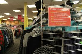 Plato s Closet Broadway To Close In October Lakeview