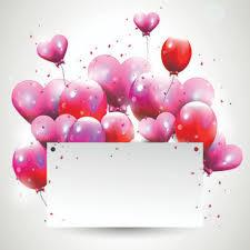 Free happy birthday balloon clip art free vector 210 924