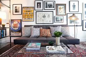 Astonishing Housewarming Gift Ideas For Couple Decorating Ideas