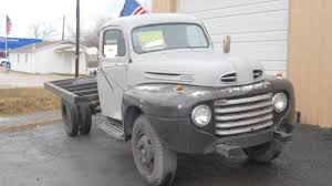 1948 Ford F4 For Sale Near Cadillac, Michigan 49601 - Classics On ... 1948 To 1950 Ford F1 For Sale On Classiccarscom Pickup Truck Original Flathead V8 Superb And Original Repete88 F150 Regular Cab Specs Photos Modification Rick Design Teaser Youtube F100 Rat Rod Patina Hot Shop Press Photo Usa Covers The Flickr Pickup Abs Hood Insulation Kits 194852 F2 195356 Progress Is Fine But Its Gone Too Long Abandoned All Older Frame Off Restoration Beautiful Truck Cars Fordtruck194860 Pinterest Trucks