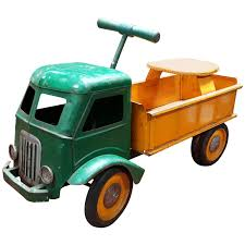 Keystone Ride-On Pressed Steel Toy Truck For Sale At 1stdibs 165 Alloy Toy Cars Model American Style Transporter Truck Child Cat Buildin Crew Move Groove Truck Mighty Marcus Toysrus Amazoncom Wvol Big Dump For Kids With Friction Power Mota Mini Cstruction Mota Store United States Toy Stock Image Image Of Machine Carry 19687451 Car For Boys Girls Tg664 Cool With Keystone Rideon Pressed Steel Sale At 1stdibs The Trash Pack Sewer 2000 Hamleys Toys And Games Announcing Kelderman Suspension Built Trex Tonka Hess Trucks Classic Hagerty Articles Action Series 16in Garbage