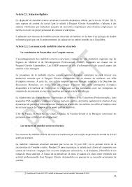 nouveau contrat social de psa le projet d accord cadre