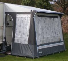 NR Coniston Luxe Porch Awning Two Tone Grey Full Acrylic | In ... Nr Sardinia Porch Awning Youtube Caravan Awning Repairs And Alterations Photo Gallery Nr Bromame Riva Awnings Nearly New Only Used Twice Hampshire Annexe In Norwich Norfolk Gumtree Pullman 1050 Caravan Falkirk Campervans Caravans How To Assemble Isabella Sun Canopy On Side Porch Weymouth Dorset Which Is The Right One Warema Newsroom Nr Sizes Fabrics We Have Been Selling Awnings For A Fit 19ft Touring Bulkington