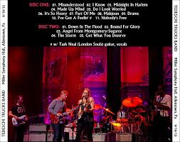 Derek Trucks Band Tedeschi Trucks Band Made Up Mind Youtube Plays Thomas Wolfe Auditorium Jan 2021 Rapid Amazoncom Music Coheadling Tour W The Black Crowes Grateful Web Studio Series Part Of Me Mens Tshirt Xxldeepheather Lil Wayne At Sands Bethlehem Event Center In Utrecht Stemmig Gekleurd En Waanzinnig Mooi Infinity Hall Live