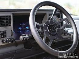 100 8 Lug Trucks Chevy Truck Steel Wheels Fresh Hd Truck News Nuts July 2012