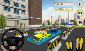 100 Tow Truck Games Chinatown Police 1mobilecom