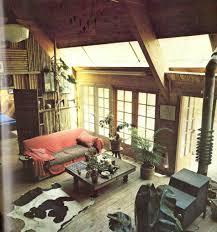 Fresh Farmhouse Decor Creative Maxx Rustic Bohemian Interior Design Imposing Apartment