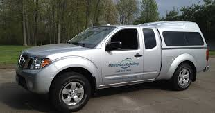 100 Redding Truck And Auto Onsite Detailing CT Connecticut Car Detailing Service