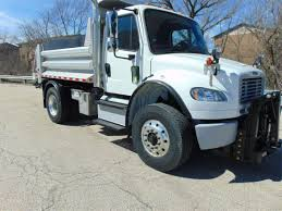 Freightliner Dump Truck For Sale And Used Nissan Plus Commercial ... Trucks For Sale Ohio Diesel Truck Dealership Diesels Direct 2016 Ford In For Used On Buyllsearch Power Wheels Dump Recall And 3d Model Together With Off Flashback F10039s New Arrivals Of Whole Trucksparts 2017 F150 Classiccarscom Cc1042071 Ftx Texas Premier Dealer Near Jacksonville Cars Flying From A Southern Comfort F250 Black Widow Youtube 2010 4x4 Supercab Svt Raptor Sale Near Columbus Kerry Inc In Springdale Oh Commercial And Vans Key Sales Delaware
