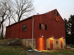 Classic Barn Lights For Pennsylvania Barns & Carriage House | Blog ... Barn Lighting Outdoor 10 Ways To Color And Beautify Your Pendant Lights Take On Both Traditional Modern Looks Blog Vintage Barn Lighting Original Porcelain Pendant Lights Exterior Lighting Fixtures Light Design Ideas Weddings At Tudor Style Barn Fairy Hire Wedding Outdoor Wall Bronze With Gooseneck Arm 18 Shade Rustic Channels Industrial Style In New Master Bath Antique For Environment Crustpizza Decor A Case Study Brilliant