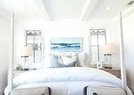 Coastal Bedroom Ideas Bedroom Nice Bedroom Beach Theme Ideas