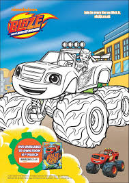 Blaze And The Monster Machines: Blaze Of Glory | Printable Coloring ... Find And Compare More Bedding Deals At Httpextrabigfootcom Monster Trucks Coloring Sheets Newcoloring123 Truck 11459 Twin Full Size Set Crib Collection Amazing Blaze Pages 11480 Shocking Uk Bed Stock Photos Hd The Machines Of Glory Printable Coloring Vroom 4piece Toddler New Cartoon Page For Kids Pleasing Unique Gallery Sheet Machine Twinfull Comforter