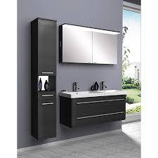 badmöbel modern 3 0