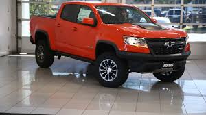 New 2019 Chevrolet Colorado ZR2 For Sale In Baltimore, MD   VIN ... 2019 Chevy Silverado Trucks Allnew Pickup For Sale Eight Cringeworthy Truck Trends From The 80s Drivgline Put To Bed These Are Forgotten Volume I 1986 Swb C10 4x4 Youtube 2017 4wd Crew Cab Rally 2 Edition Short Box Z71 Body Roll Control Truckin Magazine 2016 Gmc Sierra All Terrain X Revealed Gm Authority Go Rhino Fleetside 2014 Sport Bar 20 2018 Chevrolet 1500 For In Oklahoma City Ok David Rick Vrankins 1948 Is Wicked Evil Mean Nasty Hot Five Ways Builds Strength Into