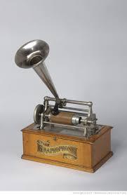 Babi Italia Pinehurst Dresser by 18 Best Console Radio U0027s Images On Pinterest Antique Radio
