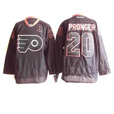 Mlb Clothing For Toddlers, Pronger Jersey,jerseys Mlb, Mlb Shop ... Mcdavid Promo Code Nike Offer Nhl Youth New York Islanders Matthew Barzal 13 Royal Long Sleeve Player Shirt Nhl Shop Coupon 2018 Rack Attack Sports Memorabilia Coupon Code How To Use Promo Codes And Coupons For Sptsmemorabilia Com Anaheim Ducks Galena Il Ruced Colorado Avalanche Black Jersey C7150 Cc3fe Canada Brand Nhlcom Free Shipping Party City No Minimum Fanatics Vista Print Time 65 Off Shop Coupons Discount Codes Wethriftcom Authentic Nhl Jerseys Montreal Canadiens 33 Patrick Roy M N Red