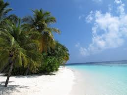 100 Maldives Beaches Photos The Best And Atolls In The Hotelsclickcom