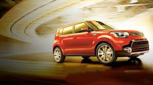 Find A 2018 Kia Soul In Fort Smith, AR At Crain Kia Find New Used Cars In Fayetteville Near Springdale At Your Local Oklahoma City Chevrolet Dealer David Stanley Serving Craigslist A 2019 Kia Sportage Fort Smith Ar Crain Craigslist Bloomington Illinois For Sale By Private Buick Gmc Conway Bryant Sherwood And Search All Of 2018 Stinger Tulsa Dating Sex Dating With Beautiful Persons