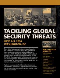 The Counter Terrorist Magazine February / March 2016 By Solomon ... Complete Website Design Hosting Solutions Eye Dropper Designs One Of Sitelocks Owners Is Also The Ceo Many Of Companys Webbyus Global Enterprise Technology Consulting Provider Case Studies Liquid Web Products And Services Intertional Longdistance Calling Plans Mobility Videotron Mhgoz Highquality Web Hosting Solutions Cloud Unboxed Limited Pt Qwords Company Vanrise Profile Fast 20x Faster A2 Best In 2018 Reviews Performance Tests