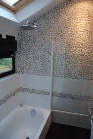 nouveau carrelage mural salle de bain pour galet salle de bain 54
